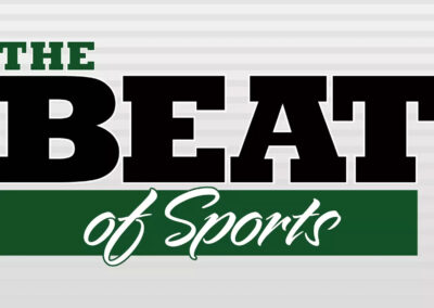 Listen: The Beat of Sports on Showtime's 'Pariah'