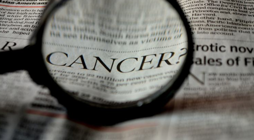 The Low Cost of Cancer