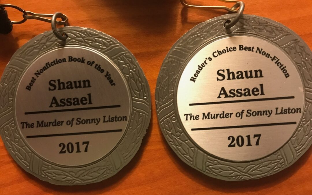 New Awards