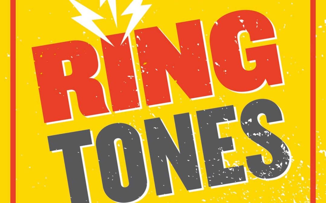 Listen: Ring Tones