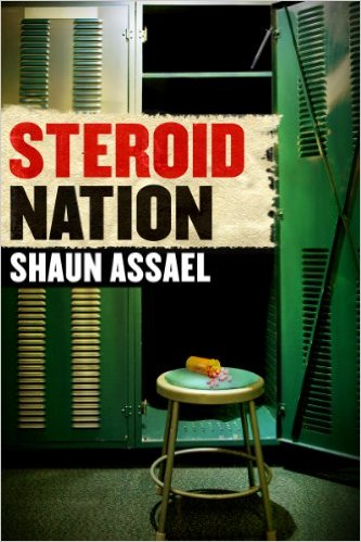 Click here to learn more about Steroid Nation